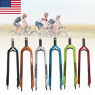 mac air 13 inch weight - Bike Fork MTB Mountain Bicycle Air Suspension Forks 26/27.5/29 inch Light Weight
