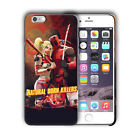 Super Hero Deadpool Iphone 4s 5 5s SE 6 6s 7 8 X XS Max XR 11 Pro Plus Case n15