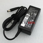 Original Laptop 65W 19.5V AC Adpater Power Charger Supply For Dell PA-12 Family