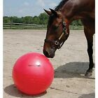 Horseman's Pride Jolly Mega Ball Horse Ball NEW