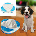 Slow Feeder Bowl Feeder Interactive Bloat Stop Dog Bowl Dish for Fast Eaters
