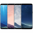Samsung Galaxy S8 G950 64GB (T-mobile/ AT&T / Verizon / Unlocked) Smartphone