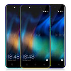 Ulefone 5.5 Inch Cheap Unlocked Android 8.1 Mobile Phone 16gb Dual Sim 4 Core 4g