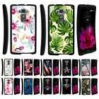 For LG G Flex 2 H955, H950 Hard Fitted 2 Piece Snap On Case