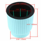 Hydroponic Automatic Water Absorption Flower Planter Plant Auto Pot with String
