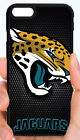 JACKSONVILLE JAGUARS NFL FOOTBALL PHONE CASE FOR iPHONE X 8 7 6 6S PLUS 5C 5S 4S $15.88 USD on eBay