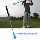 6BD2 Golf Whip Strength Swing Trainer Training Aid Indoor Practice Power New