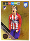 PANINI Adrenalyn XL FIFA 365 2019 LIMITED EDITION cards - your choose -