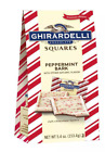 Ghirardelli Square Chocolates Assorted $10.87 FREE SHIPPING!!