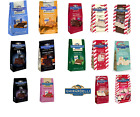 Ghirardelli Square Chocolates Assorted $9.39 FREE SHIPPING