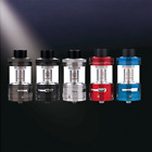 Authentic Steam Crave Plus 30 MM Aromamizer RDTA Full Kit IN STOCK SHIPS FROM KY