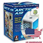 Arctic Air Conditioner Personal Portable Bladeless Cooler De