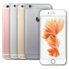 Brand New 4G LTE Apple iPhone 6S 16GB 32GB 64GB 128GB Factory Unlocked GSM