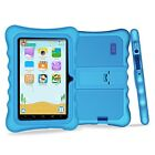 Tabletas Baratas Para Niños HD Tablet For Kids Android para Chicas
