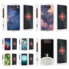 For Motorola Droid Maxx XT1080 Hard Fitted 2 Piece Snap On Case White