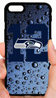 SEATTLE SEAHAWKS 12TH MAN PHONE CASE FOR iPHONE XS MAX XR X 8 7 6S 6 PLUS 5 5C 4 $15.88 USD on eBay