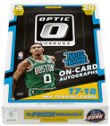 2017-18 Donruss Optic All Stars U PICK Prizm/Green/Red/Blue Free Shipping!!!