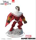 Infinity 2.0 Character Figures (2.0 series) Disney & Marvel ~ Free Shipping