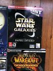 Video Game Strategy Guides - FOR SALE, 9 Titles!!
