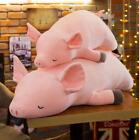 PAPA Pig Plush Doll Toy Stuffed Creative Dick Soft Pillow Cushion Bolster Gift