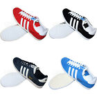 Adidas Gazelle OG Trainers Retro Style Original Suede Leather Men