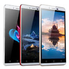 Unlocked Cheap 5.0'' Big Screen Android Quad-Core 4GB GSM WiFi Smartphone 5.0MP