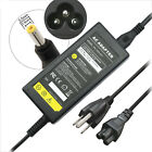 12V 5A 60W AC Power Adapter for iMAX Charger EC6 B5 B6 5.5mm*2.5mm Upgraded US