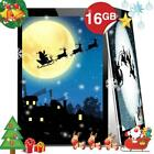 1B33 7 Inch HD 1+64G Android 4.4 Dual Camera Phone Wifi Phablet Tablet PC hot EU
