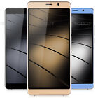 """6"""" S9 Unlocked Android 7.0 Quad Core Mobile Phone Dual Sim Smartphone 5mp Cheap"""