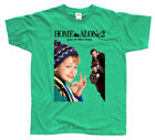 Home Alone 2: Lost in New York V2, poster, Christmas T-SHIRT DTG (WHITE) S-5XL