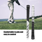 Golf Grip Multi Compound Golf Grips Anti-Slip Grip 3 Colors To Choose SD
