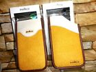 MELKCO Limited Edition KERN SLEEVE POUCH Case For iPhone 6S Plus or 6 Plus