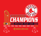 Boston Red Sox 2018 WORLD SERIES CHAMPIONS Shirt Hoodie RedSox Betts Sale Price