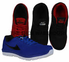 Mens Tennis Shoes Athletic Running Sneakers Air Sport Casual Walking Gym New