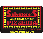 Kyпить Salvatore's Old Fashioned Pizzeria Gift Card - $25 $50 $100 - Email delivery на еВаy.соm