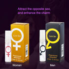 4ml Lure Pheromone Attractant Fragrance Cologne Sexy Perfume for Men/Women