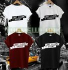 NEW LAST CLEAN T SHIRT TEE FUNNY ANGER FASHION QUOTE TUMBLR SWAG DOPE HIPSTER