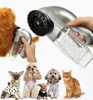 Hair Cleaning Machine for dogs cats pets