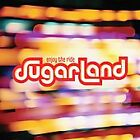 Enjoy the Ride by Sugarland (CD, Nov-2006, Mercury Nashville) COUNTRY MUSIC