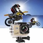 Wifi 12MP HD 1080P SJ4000 4K Waterproof Action Sports Camera Video Camcorder  MA