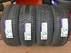 215 65 16 102V MICHELIN CROSSCLIMATE+ ALL SEASON TOP QUALITY HIGH MILEAGE TYRES