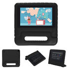 Kids Rugged EVA Foam Shockpoof Case Cover For Amazon Kindle Fire HD7 HD8 6 7th