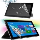 """D7B5 1DBC 10.1"""" Inch HD Screen Google Android 7.0 Dual Camera WIFI Tablet PC UK"""