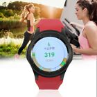 iMacwear W2 139 Inch Touch Screen 512MB+8GB Quad Core Sleep Monitor Watch S