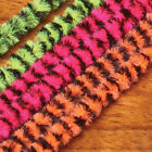 Hareline Variegated Chenille