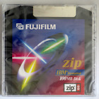 Zip 100 Disks, 100MB Capacity, IBM Formatted, Used and New