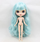 ICY factory blyth doll BJD neo special CHRISTMAS GIFT