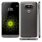 "LG G5  32GB -H820 AT&T 5.3"" SmartPhone (Gray Silver Gold Pink) Unlocked 4G LTE"