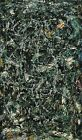 Jackson Pollock Full Fathom Five Print Canvas Large Wall Picture Multisize#M303
