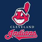 Cleveland Indians Baseball Ladies Embroidered Fleece Vest XS-4XL Womens New on Ebay